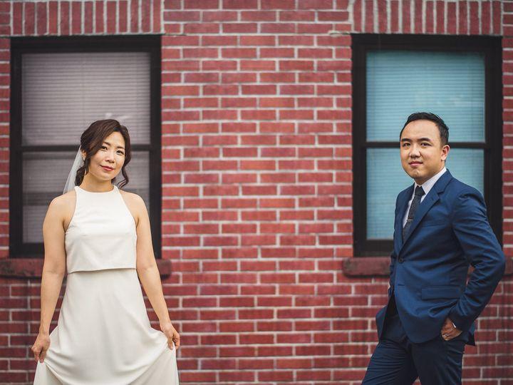 Tmx 20200628185619 51 1010533 160264006770536 Chantilly, VA wedding photography