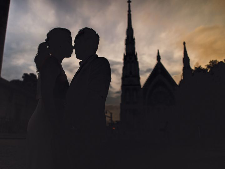 Tmx 20200628195539 51 1010533 160263965310425 Chantilly, VA wedding photography