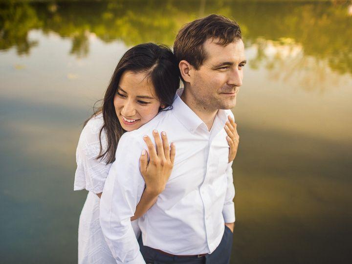 Tmx 20200630185018 51 1010533 160263965773263 Chantilly, VA wedding photography