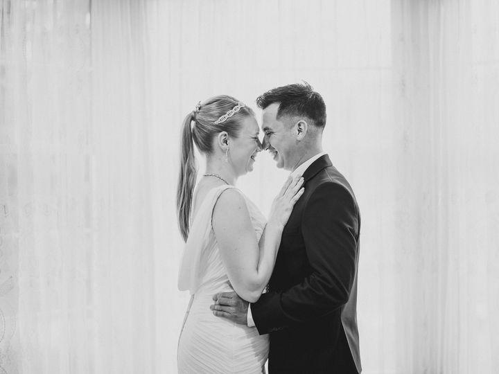 Tmx 20200828170017 51 1010533 160263965199495 Chantilly, VA wedding photography