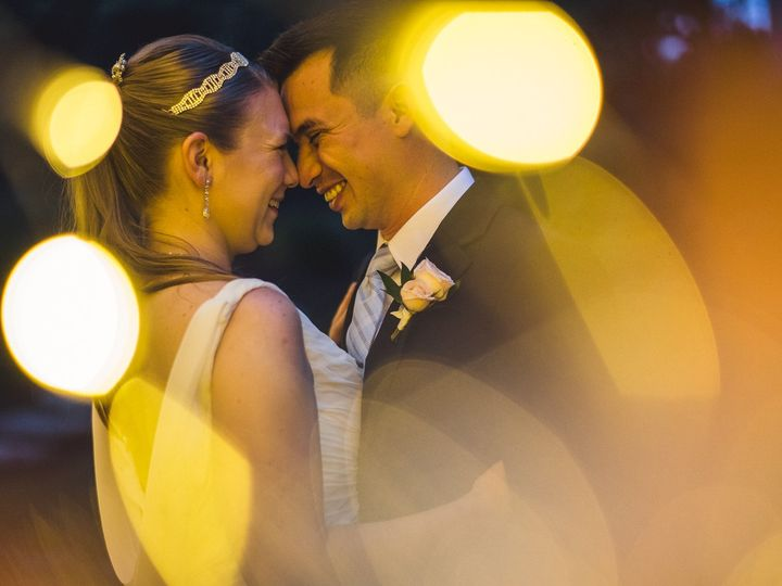Tmx 20200828195226 51 1010533 160263965122903 Chantilly, VA wedding photography