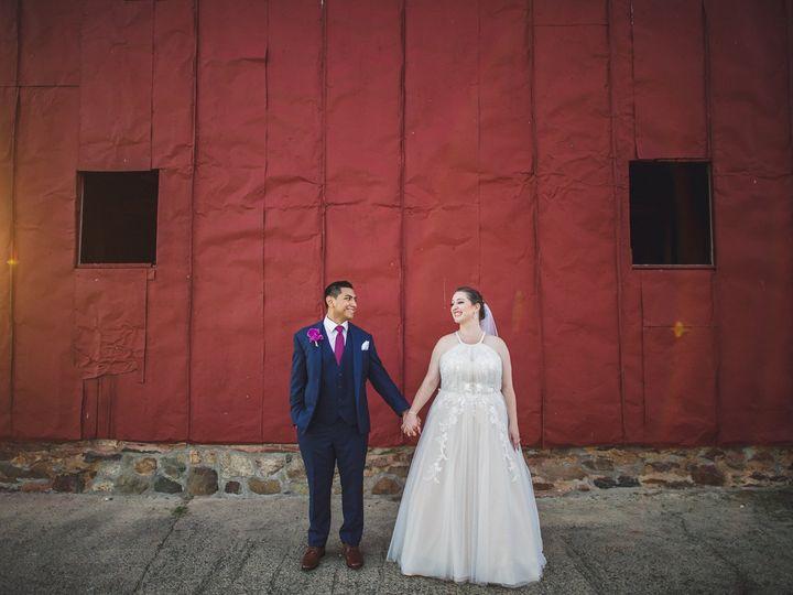 Tmx 20200905190818 51 1010533 160263965114931 Chantilly, VA wedding photography