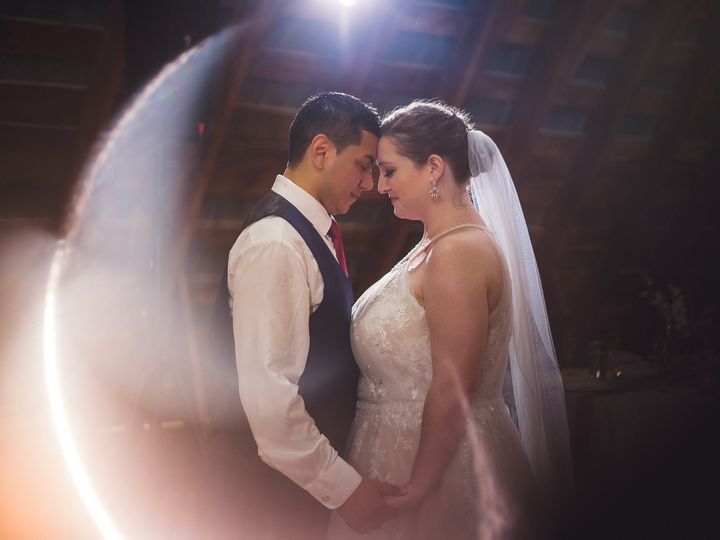 Tmx 20200905200255 51 1010533 160263965113598 Chantilly, VA wedding photography