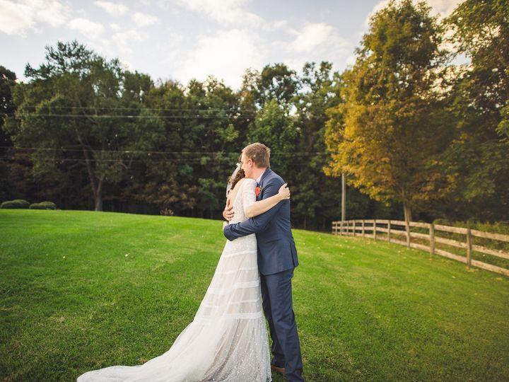 Tmx 20201003161304 51 1010533 160263965096407 Chantilly, VA wedding photography