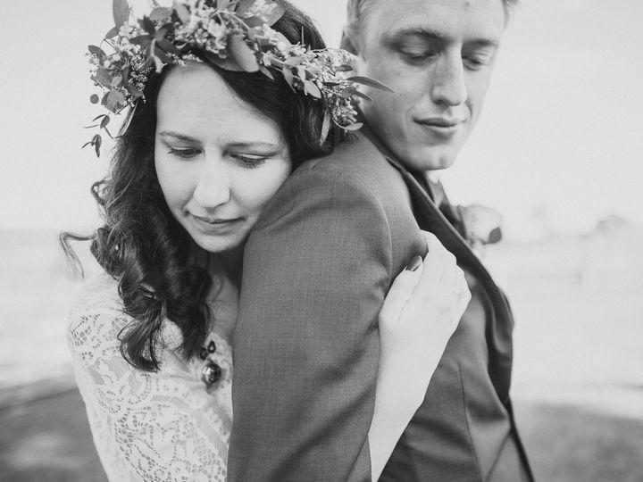 Tmx 20201003162519 51 1010533 160263965072162 Chantilly, VA wedding photography