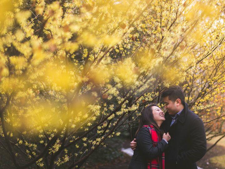 Tmx Dsc 8440 51 1010533 1556733823 Chantilly, VA wedding photography