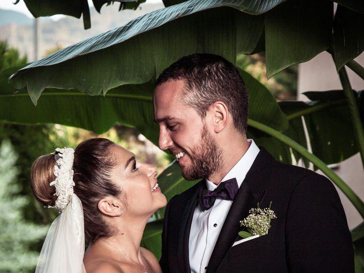 Tmx 494 51 1020533 1569889471 Potomac, MD wedding photography