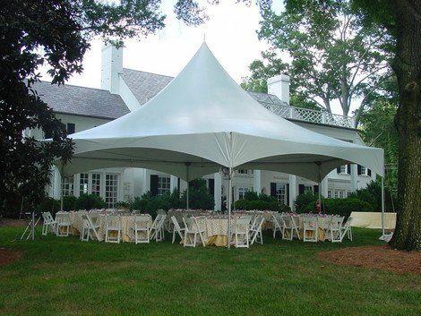 Tmx 1334850708683 Hexinyard Durham wedding rental