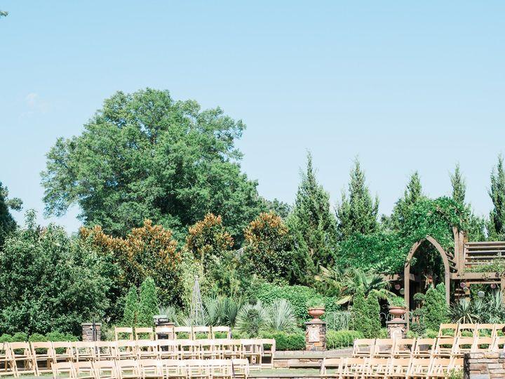 Tmx 1498916435896 Charles Kelly Wedding Charles Kelly Wedding 0381 Durham wedding rental