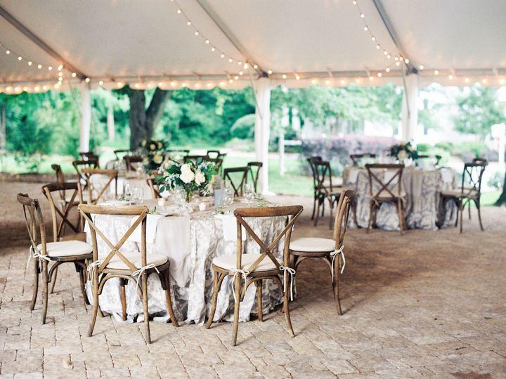 Tmx 1498916798556 Nancyray Trouvaille 1089 Durham wedding rental