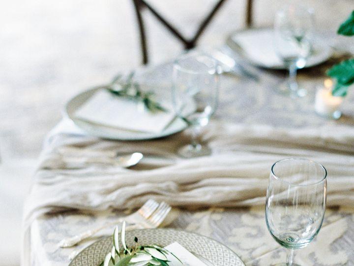 Tmx 1498916894973 Nancyray Trouvaille 1087 Durham wedding rental