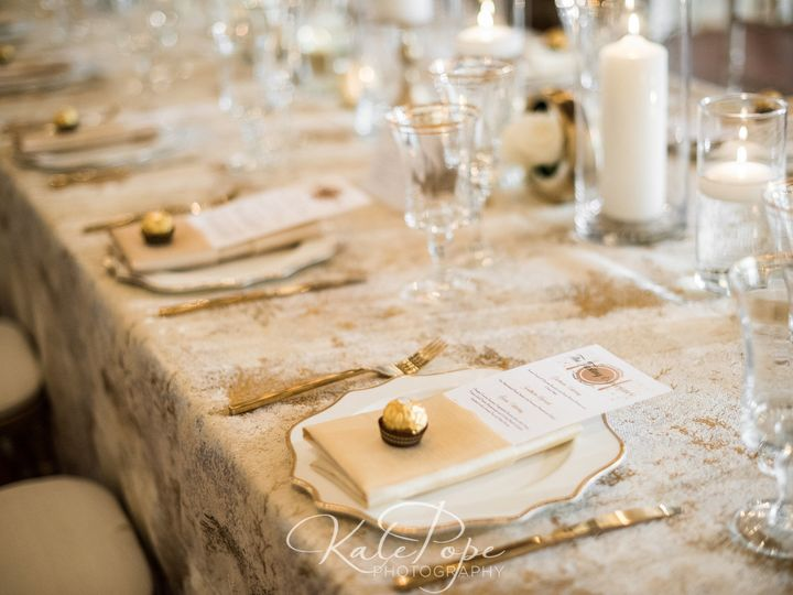 Tmx 1521054033 630dac1183ac332d 1521054007 E2b97aee85a7096f 1521054006555 9 ClothMill 029 Durham wedding rental
