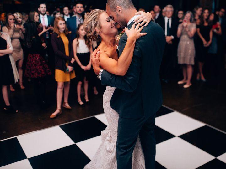 Tmx Julia And Dan 4957 Websize 51 70533 157867356625739 Durham wedding rental