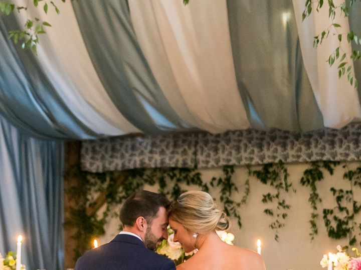 Tmx Rsp 9267 51 70533 157867348080987 Durham wedding rental