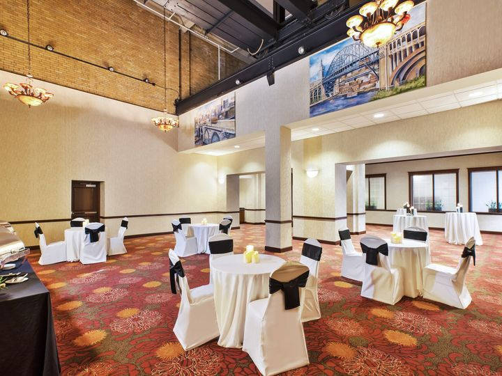 Tmx 1492795681704 Armington Low Res Cleveland, OH wedding venue