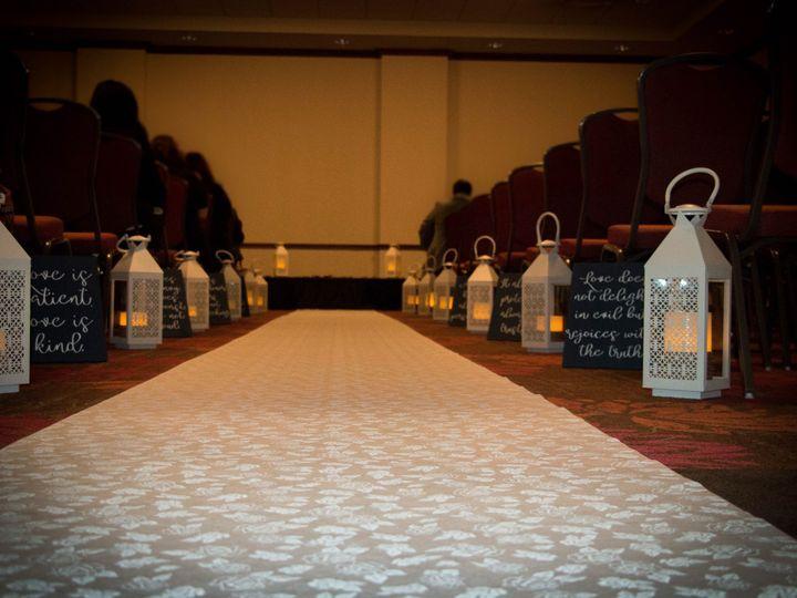 Tmx 1510761534093 Moralesortega3 Cleveland, OH wedding venue