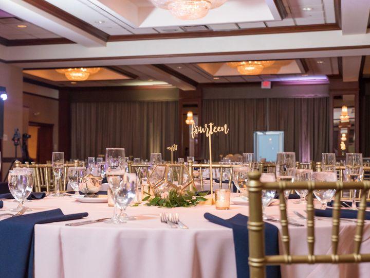 Tmx 1510761603808 Ordp 1245 Cleveland, OH wedding venue