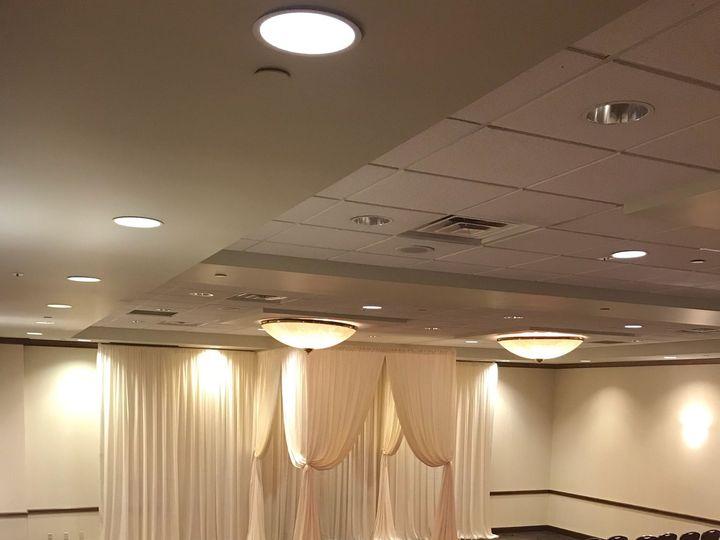 Tmx 1538843987 Ecc1eb7921dc8d85 1538843985 1c85f1da14badc6d 1538843983426 2 IMG 0878 Cleveland, OH wedding venue