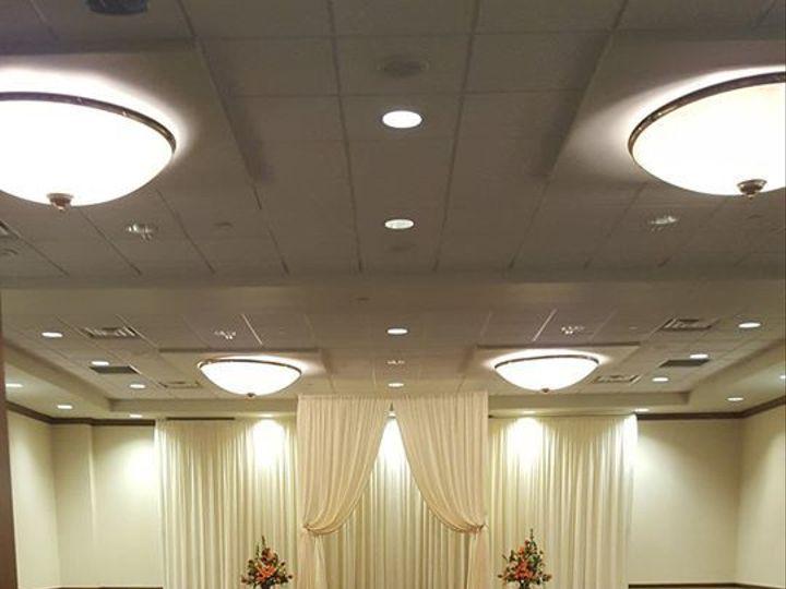 Tmx 1538843999 746241104b3c0b7e 1538843998 Beb0081f815e91e7 1538843997201 5 39913151 101562677 Cleveland, OH wedding venue