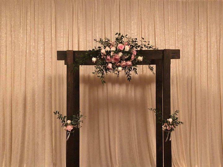 Tmx 1538844001 F7f852d39c22d135 1538844000 47dfb5d1888b524a 1538843999229 6 36607581 175088555 Cleveland, OH wedding venue