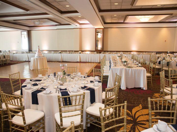 Tmx 1538844012 6ddafc36079b5d1f 1538844010 F82b971ff1100c1e 1538844002214 7 IMG 2836 Cleveland, OH wedding venue