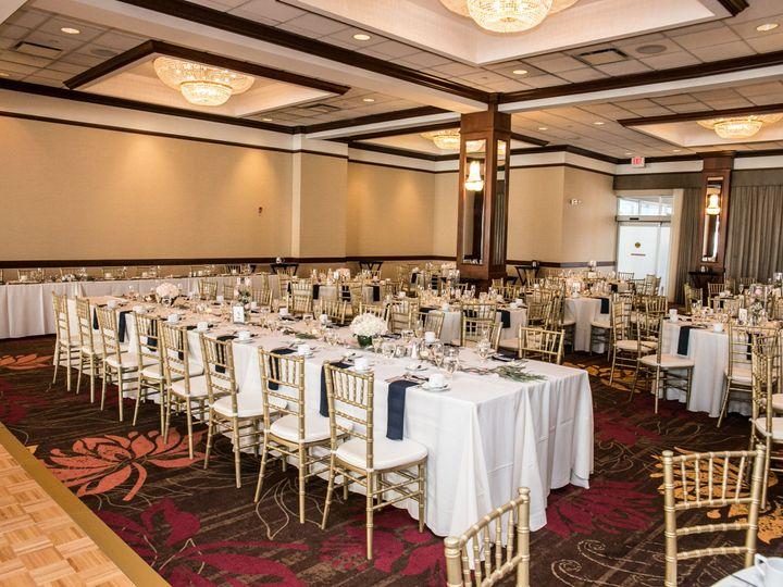 Tmx 1538844050 Ad03860de2b99ea4 1538844047 13d542c751cc478e 1538844032370 8 IMG 2812 Cleveland, OH wedding venue