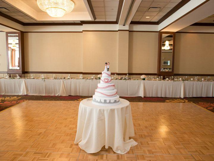 Tmx 1538844063 A2a9172df35eb7d9 1538844061 3ec2ed9b33545c7f 1538844045521 10 IMG 2813 Cleveland, OH wedding venue