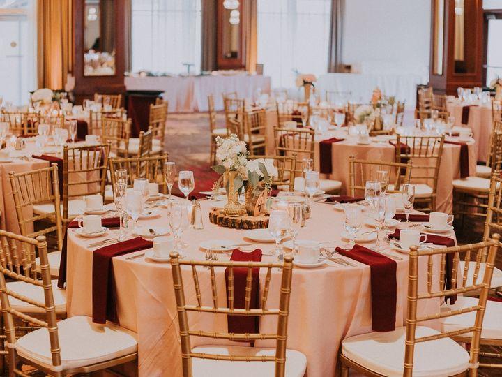 Tmx 45261582 2037331879681603 3899753643896733696 O 51 580533 1559061093 Cleveland, OH wedding venue