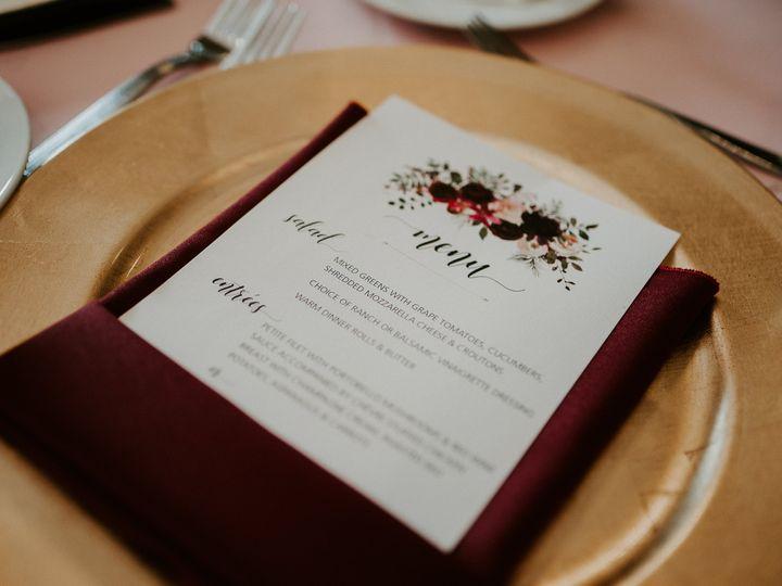 Tmx Abc 1994 51 580533 Cleveland, OH wedding venue