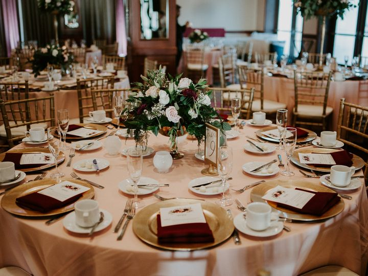 Tmx Abc 2021 51 580533 Cleveland, OH wedding venue