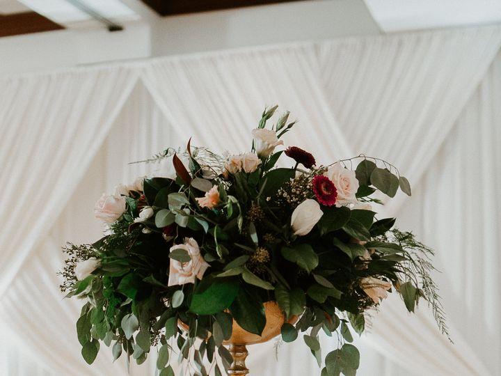 Tmx Abc 2023 51 580533 Cleveland, OH wedding venue
