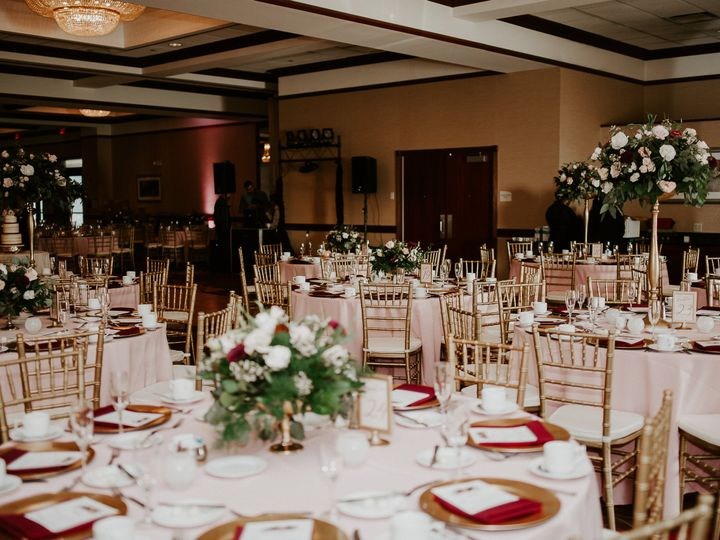 Tmx Abc 2039 51 580533 Cleveland, OH wedding venue
