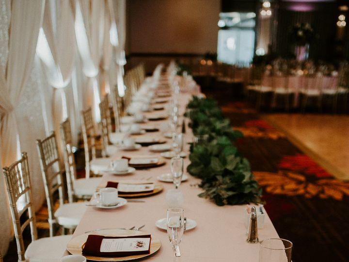 Tmx Abc 2045 51 580533 Cleveland, OH wedding venue