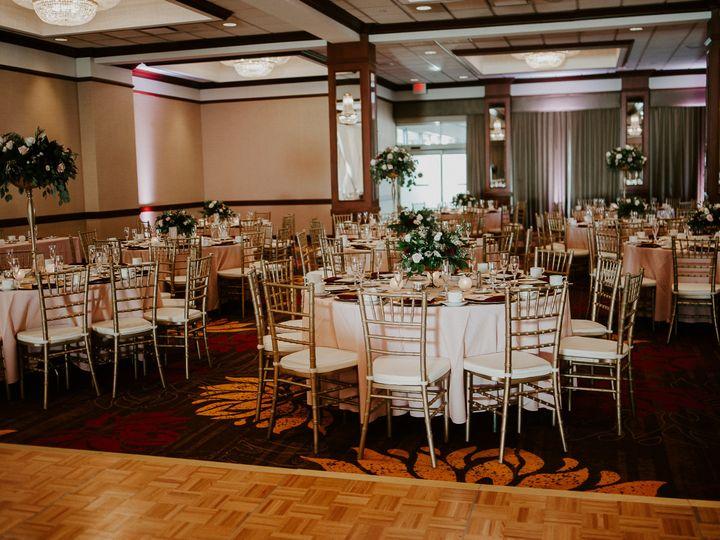Tmx Abc 2056 51 580533 Cleveland, OH wedding venue
