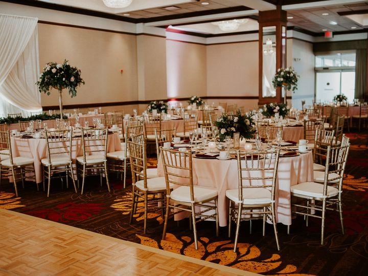 Tmx Abc 2058 51 580533 Cleveland, OH wedding venue