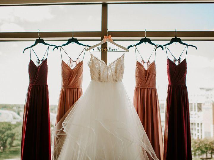 Tmx Abc 8599 51 580533 Cleveland, OH wedding venue