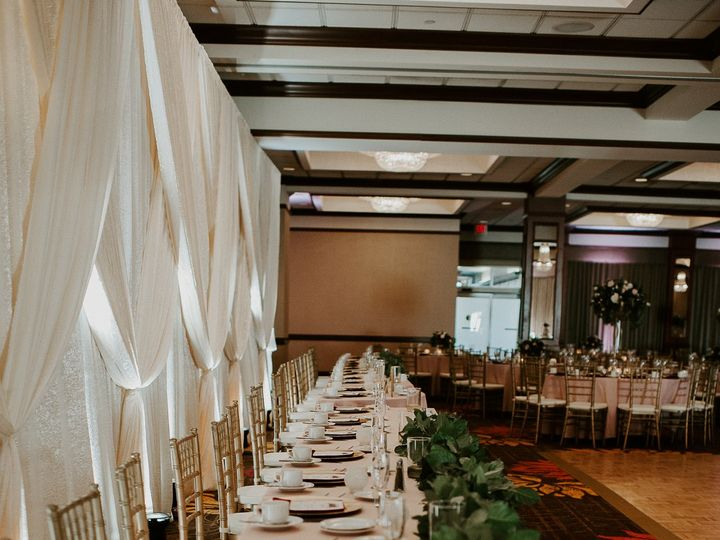 Tmx Dsc 8445 51 580533 Cleveland, OH wedding venue