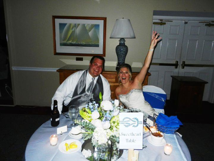 wedding cheer