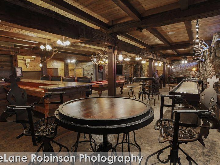 Tmx 11 Copy Of Deer Creek Valley Ranch 12 51 490533 Bailey, CO wedding venue