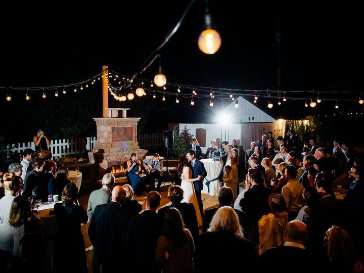 Tmx 20 Copy Of Rachel Scott Reception 136 51 490533 Bailey, CO wedding venue