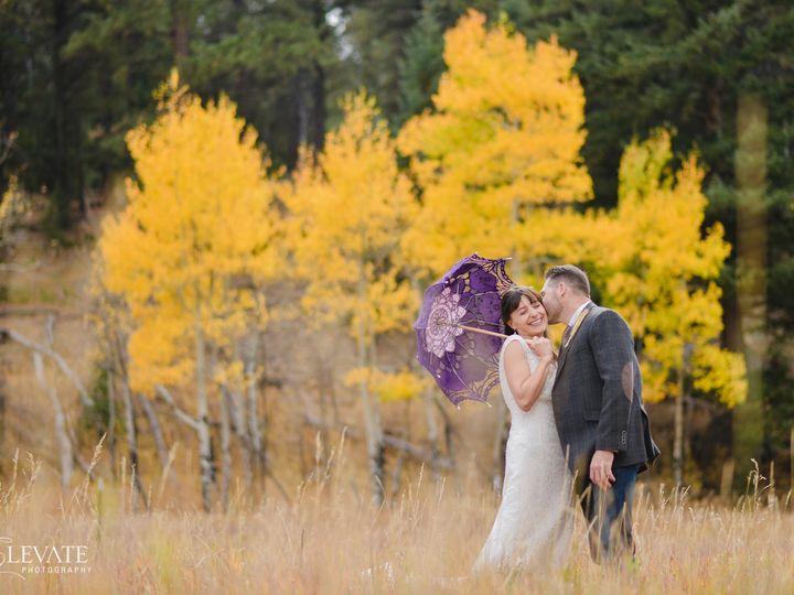 Tmx Aspens3 51 490533 1568224138 Bailey, CO wedding venue