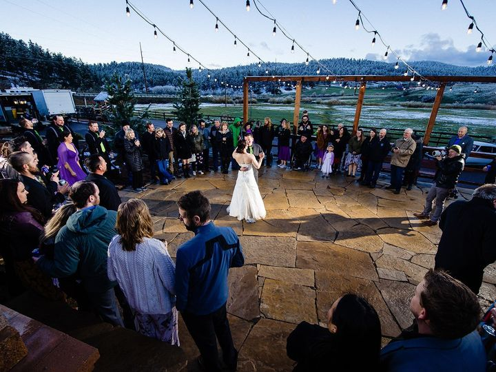 Tmx Fireside2 51 490533 1568224237 Bailey, CO wedding venue