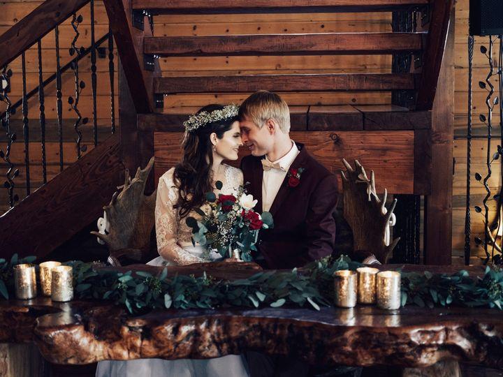 Tmx Moosechair2 51 490533 1568224742 Bailey, CO wedding venue