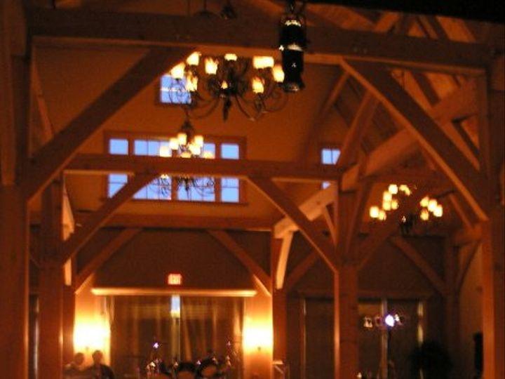 Tmx 1298904389216 PA180033 Melrose wedding eventproduction