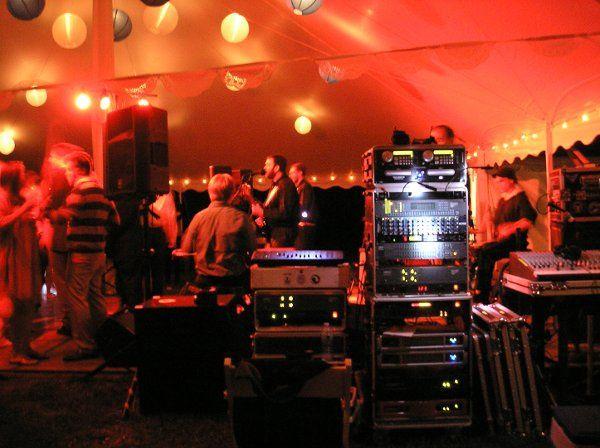 Tmx 1298915025872 P9110121 Melrose wedding eventproduction
