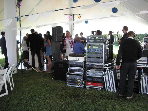 Tmx 1298915206232 P9110098 Melrose wedding eventproduction
