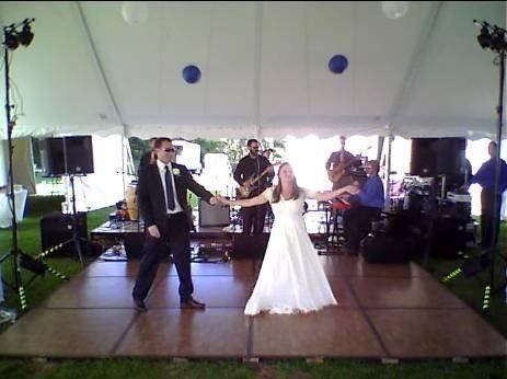 Tmx 1298915270310 VideoPicture3 Melrose wedding eventproduction