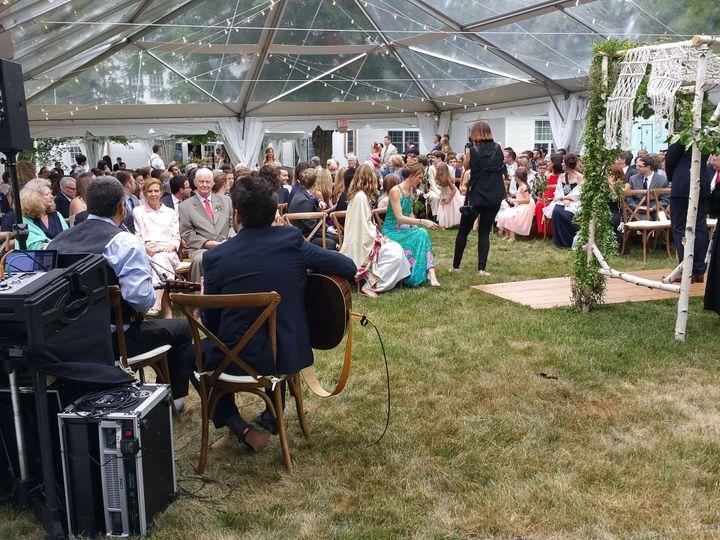 Tmx 1530583451 34ff3d332b5830e9 1530583448 98eb9ae47987d8dc 1530583442867 13 20160709 174323 Melrose wedding eventproduction