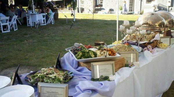 Tmx 1317064962854 311985101502823204969011415546019008155864323853648n Seattle wedding catering