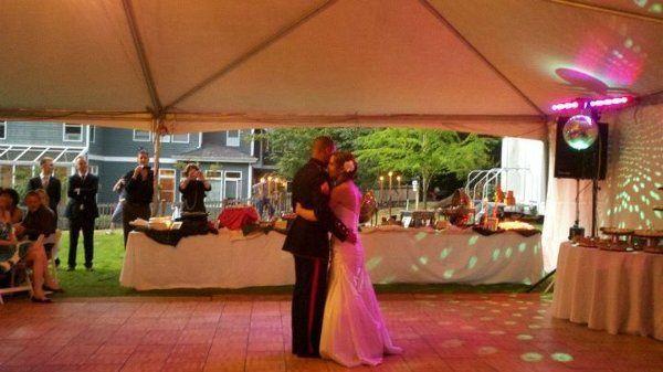 Tmx 1317064979125 3196591015028027435690114155460190081452511609804360n Seattle wedding catering